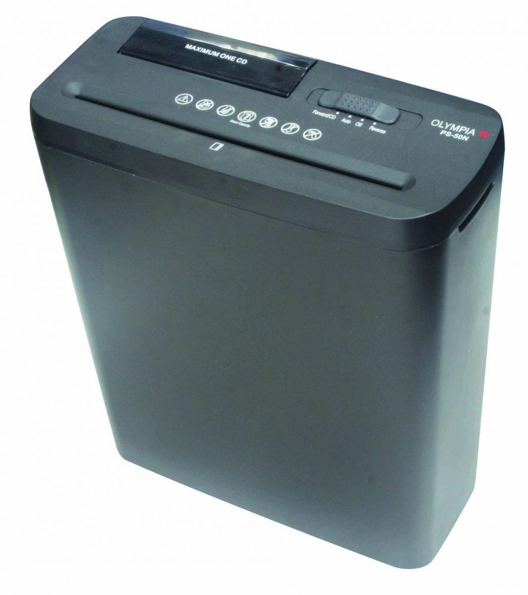 Personal paper shredders delectable 15 best paper for Best home office shredder reviews